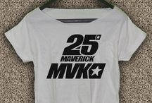 http://arjunacollection.ecrater.com/p/26956142/maverick-vinales-25-yamaha-motogp-t-shirt