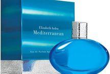 Fragrance - Eau de Parfum