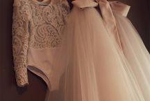 vestidos para mi comunion