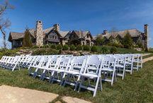Wedding / Beautiful Wedding ideas