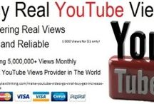 Buy Youtube Views likes comments subscribers / https://onewaytextlinking.com/make-youtube-video-go-viral-buy-get-increase-youtube-views/  Buy Youtube Views likes comments subscribers real cheap and fast