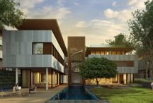 Marvel Selve Ridge Estate, Bhavdhan, Pune