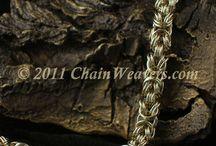 B401 Armbänder/Bracelets