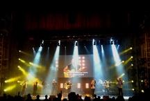 House of Worship[AV]