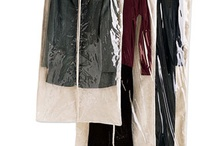 Suit Bags