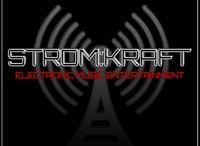 #SKR #StromKraftRadio