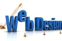 Web Design interview questions and answers / Please find Web Design interview questions and answers in below link