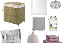 Get That Look for Less! Interior Design Tips