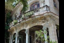 Havana idea's