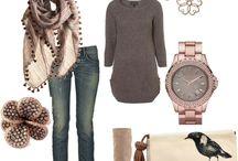 styles ilove