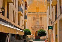 elche-spain-rojales need to visit