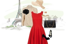 Nations * Polyvore Boards