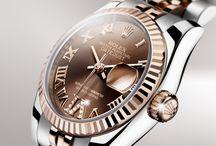 Rolex Watches at Kleinhenz Jewelers