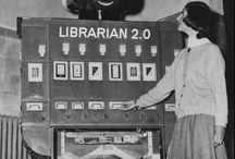 Bibliotecas do Ensino Superior / 2.º Encontro de Bibliotecas do Ensino Superior