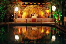 Destination Wedding / Destination Wedding