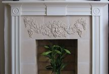 Ceramics for Interior design