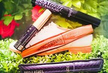 Nicola Louise - Makeup Artist Blog Posts