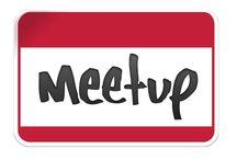 Kansas City Geek Meetup Groups