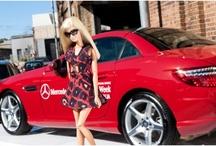 Barbie in Australia / Barbie Traveled to Australia the week of April 8, 2013
