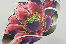 Lotus...Flower
