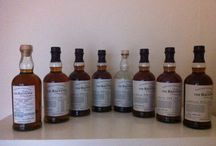 Whisky / Pictures of my Whisky collection and other Whisky related stuff.