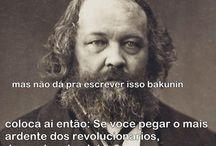 farofa filosofia