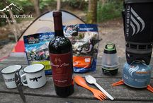 Adventures / Adventures, Gear, Hiking, Camping, Outdoors