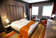 New Hotel add to Rooms for Corporate / NEW HOTEL ADD TO OUR COLLECTION   It is our pleasure to tell you that we just have add BEST WESTERN PRIMIER  Hotel Couture to our collection.  Set within a 5-minute walk from Amsterdam's World Fashion Centre and a 15-minute bus ride from the Museum Quarter, BEST WESTERN PREMIER Hotel Couture offers its guests air-conditioned rooms with free WiFi, an on-site restaurant and a bar.