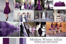 (other) Wedding Ideas / by Soila Gesner