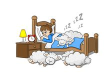 uykusuz her gece :(