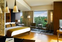 Best Hotels in Pune / Book best, budget, cheap, luxury, 3 star & 5 star hotels at affordable price