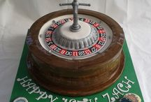 Cake!!!! / Novelty Cakes. Nom nom!!