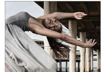 Kalender Dans in Den Haag 2014