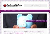novo Blog
