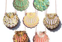 Baubles: Necklace