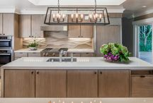 house - kitchens