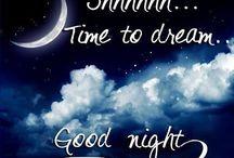 Képek - jó éjszakát