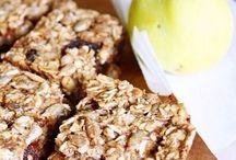 Фитнес рецепты,  здоровое питание, постные и  вегетарианские блюда