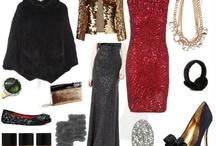 My Style / by Miranda Gordon