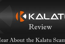 Kalatu Premium Review / Kalatu Review