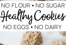 ALMA Cookies