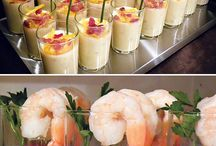 House Party: Any Occasion (Appetizers)