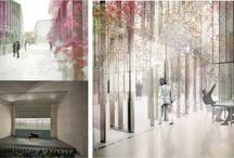 architecture representations