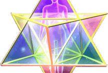 cubo-triángulo