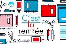 UJVF / Les images créées pour l'Union des Jeunes Vietnamiens de France (réseaux sociaux, newsletters et autres canaux de diffusion)