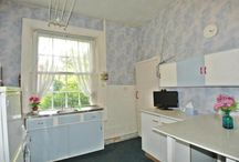 Houses for sale in #Lancaster / A collection of real life homes in #Lancaster,  Lancashire