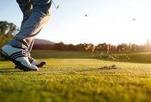 Fotoideen Golf