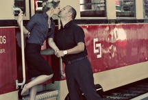 Inspirational Couples Photography