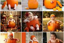 Halloween inspiration / Inspiración para sesiones fotográficas en Halloween | Inspiration for take photos in Halloween