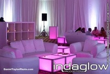 Event Lounge Furniture